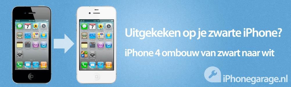 /iphone-4-ombouwen-zwart-naar-wit