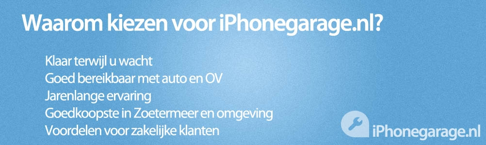 /iphone-reparatie