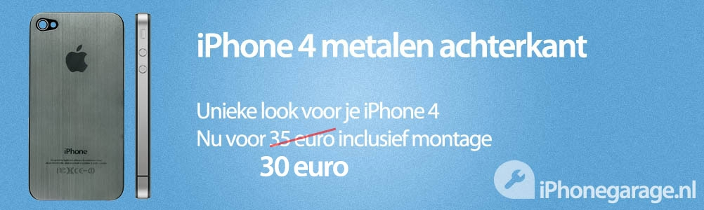 /iphone-4-metalen-achterkant